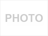 Фото  1 Перила с элементами ковки 424485